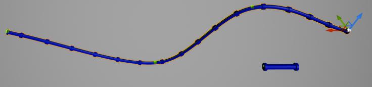 spline_generation_example