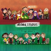 nuthuk_studios_chibis