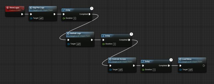 blueprint_delay_example