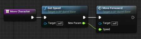 blueprint_no_pure