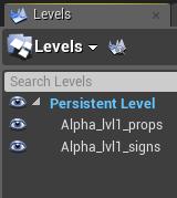 unreal_post_levels